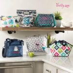 I Would Love to invite you to a Thirty One Party