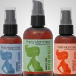 PrettyMommies.com Three Step Skin Care Review