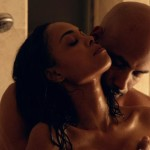 Trailer: Boris Kodjoe and Sharon Leal