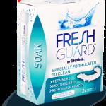 Fresh Guard by Efferdent