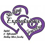 HGG Sterling Expressions Jewelry has joined us!!
