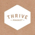 Thrive Market is on a mission.