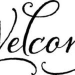Welcome to Bones Academy