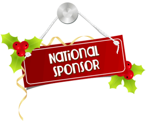 rp_National-Sponsor1-300x250.png