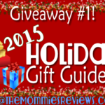 #HGG Gift Guide Giveaway ends at 8am CST Please come enter