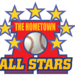 The Hometown All Stars and Bloggin' Mamas
