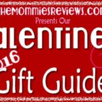 Valentine's Day Gift Guide Sponsor youtheory
