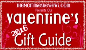 Valentines Guide Banner 2016