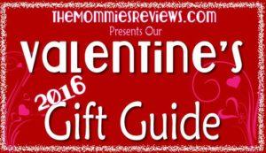 Valentines Gift Guide Sponsor  FlipStir Puzzle
