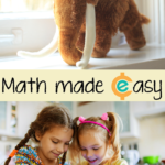 Homeschooling Resource Math Mammoth from Educents.