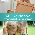 Homeschooling Resource from Educents for Science