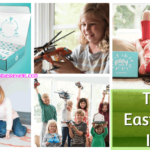 Top 5 Easter Gift ideas