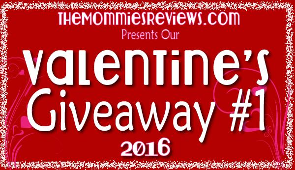 Valentine_Giveaway_1