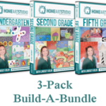 2 new Homeschooling Resources