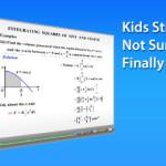 Homeschool Resource CTC Math