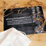 Simple Loose Leaf Review for USFamilyGuide