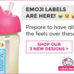 Check out Mabel's Labels Emoji Labels