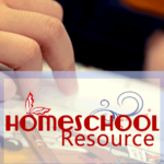 Come check out these Homeschooling Resources.