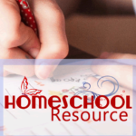 Homeschool Resource Virtual Field Trips brought to us by ClickSchooling