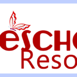 LM Solutions offers Homeschool Resources