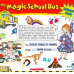 Homeschool Resource ClickSchooling Science Resources
