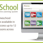 Portals School Courseware