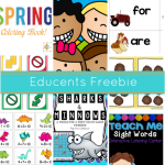 Homeschool Resources from Educents