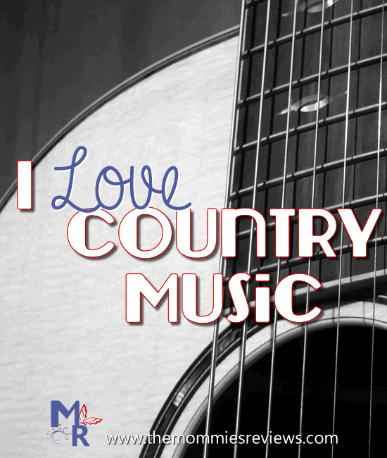 Mommies Reviews Loves Country Music