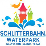 Schlitterbahn Waterpark and Resort – South Padre Island