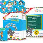 Homeschool Resource ClickSchooling