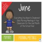 Educents Makes  June Learning Fun