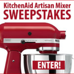 Check out these awesome Sweepstakes!!!