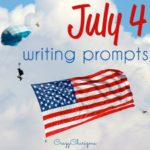 4th of July Homeschool Resources from Educents