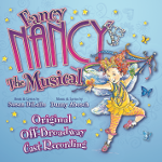 Guess Who's Joined Our Holiday Gift Guide Fancy Nancy The Musical