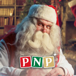 US Family Guide Presents Portable North Pole