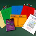 New Math Homeschooling Resources For Us! from ClickSchooling