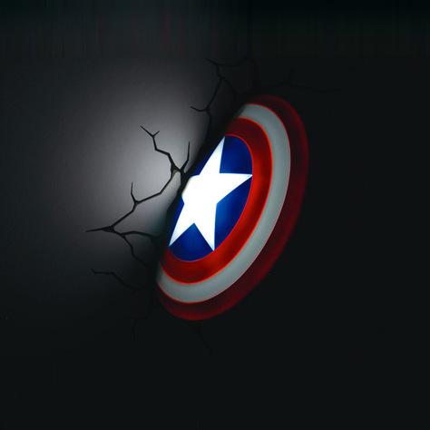 avengers-shield-2