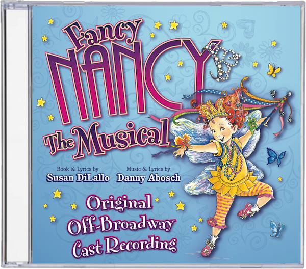 fancy-nancy-the-musical