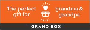 us-family-guide-grand-box