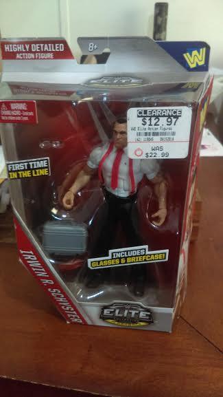 wrestler-irwin-schyster