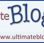 Ultimate Blog Challenge Day #1