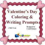 Free Valentine's Day Homeschooling Resources For Our Children!