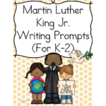 Monday January 16th is Martin Luther King Day