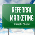 Referral Marketing Meeting Last Night
