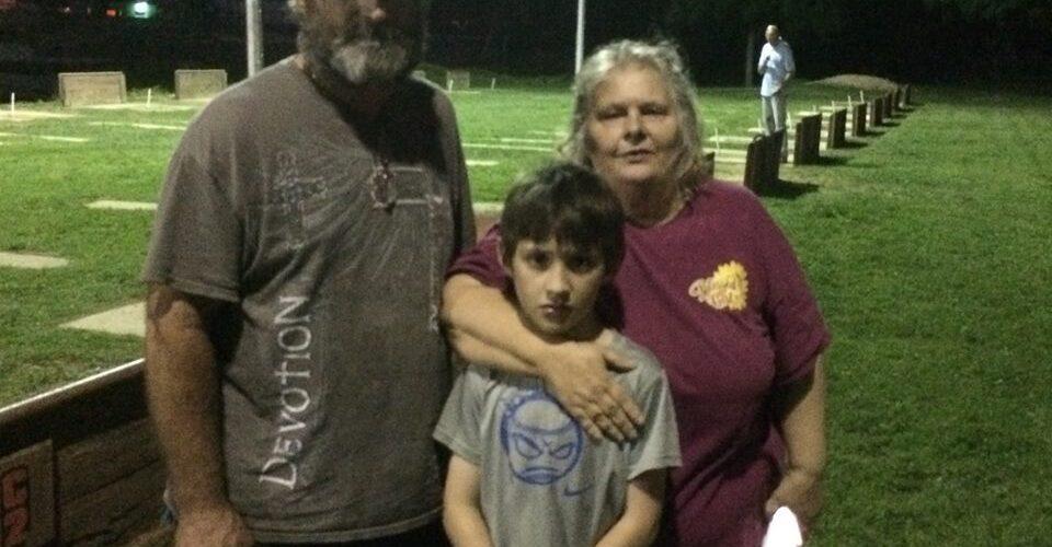 Homeschooling Families Need PE