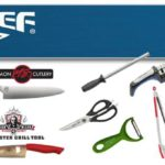 ERGO CHEF KITCHEN ESSENTIALS GIVEAWAY CO-HOST