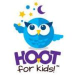 Hoot For Kids! Makes Toys To Treasure