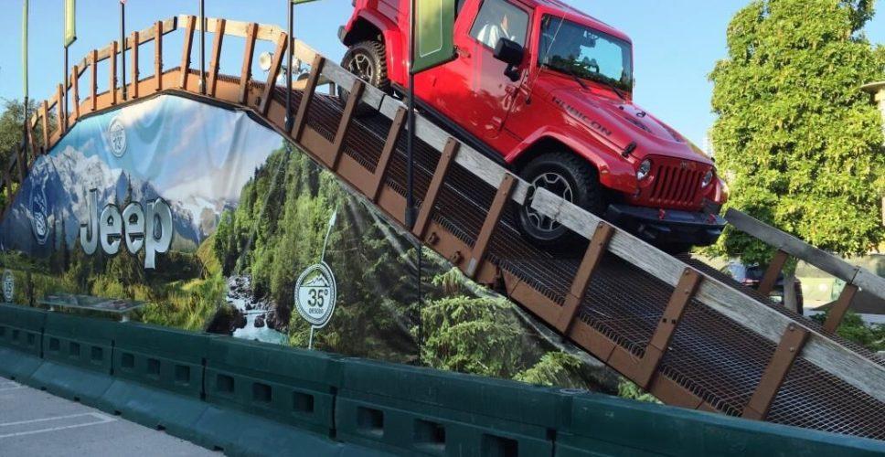transport moyens pinterest jeep pin de cars and dallas jeeps