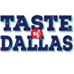 Summer Fun Means Visiting Taste of Dallas