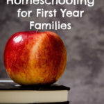 10 Days of Homeschooling For First Year Families Day 5 Field Trips